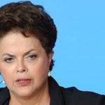 Prezydent Brazylii przynętą cyberprzestępców
