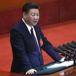 Prezydent Chin ostrzega: Wyzwania, którym musimy stawić czoło, są poważne