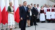 Prezydent do uczestników Zjazdu Polonii: Dziękuję, że tworzycie wspólnotę