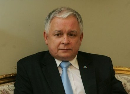 """Prezydent dodał, że nie ma nic przeciwko temu, """"żeby hazard wykluczyć""""/fot.Piotr Grzybowski /Agencja SE/East News"""