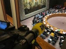 Prezydent Duda na forum RB ONZ: Nie ma pokoju bez prawa