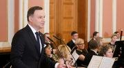 Prezydent Duda o dobrej przyjaźni polsko-niemieckiej