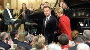 Prezydent Duda: Polacy i Węgrzy zachowali dobre wartości