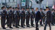 Prezydent Duda: To moment narodzin sojuszu robotników i inteligencji