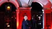 Prezydent Duda: Trudno o lepszy sposób ich upamiętnienia