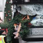 Prezydent Duda weźmie udział w pogrzebie polskiego kierowcy, który zginął w zamachu