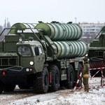 Prezydent Duda zwołał odprawę ws. Ukrainy. Rosjanie koncentrują kolejne siły na granicy