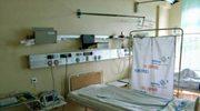 Prezydent-elekt Oświęcimia opuścił szpital