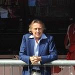 Prezydent Ferrari słowem nie wspomniał o Kubicy