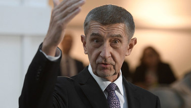 Prezydent i premier Republiki Czeskiej proszą Izrael o pomoc w organizacji szczepień