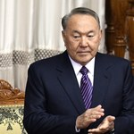 """Prezydent Kazachstanu chce stworzenia """"islamskiego G20"""""""