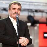 Prezydent Kielc będzie zabiegał o czwartą kadencję