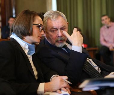 Prezydent Krakowa chce referendum w sprawie ZIO 2022