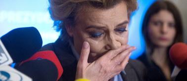 Prezydent Łodzi z zarzutami. Chodzi o poświadczenie nieprawdy
