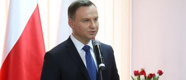 Prezydent napisał do Macierewicza i oczekuje wyjaśnień. MON wysłało odpowiedzi
