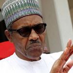 Prezydent Nigerii zaprzecza, że zmarł i został sklonowany