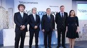 """Prezydent odznaczył dziennikarzy """"Rzeczpospolitej"""""""