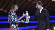 Prezydent Opola: Będzie pozew o wielomilionowe odszkodowanie od TVP