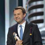 Prezydent Opola: Organizację 54. KFPP bierze na siebie całkowicie TVP