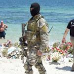 """Prezydent ostrzega: Po zamachu Tunezja """"upadnie"""""""