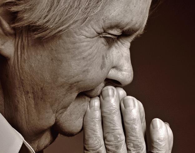 Prezydent podpisał nowelę dot. przyszłorocznej waloryzacji emerytur i rent... /©123RF/PICSEL