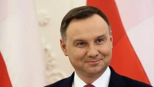 Prezydent podpisał nowelę obniżającą o 20 proc. uposażenia parlamentarzystów