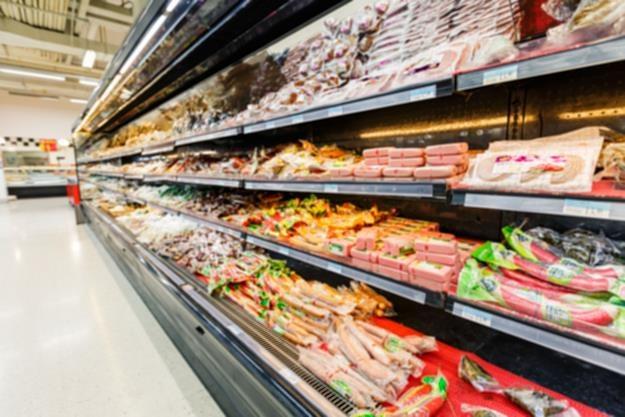 Prezydent podpisał nowelizację prawa dot. budowy supermarketów /©123RF/PICSEL