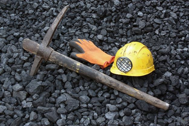 Prezydent podpisał tzw. ustawę górniczą /©123RF/PICSEL