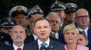 Prezydent podpisał ustawę o gruntach warszawskich