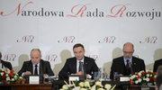 """Prezydent: Polska powinna realizować """"ofensywną"""" politykę historyczną"""