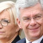 Prezydent proponuje referendum ws. konstytucji. Reakcja marszałków Sejmu i Senatu