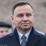 Prezydent przyjmie ślubowanie od sędziego TK Zbigniewa Jędrzejewskiego