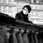 Prezydent RP o Szaflarskiej: Ujmowała wdziękiem, naturalnością, radością