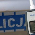 Prezydent Rybnika Piotr Kuczera prowadził auto pod wpływem alkoholu