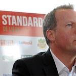Prezydent Standardu Liege: Orlando Sa nie jest sprzedaż, chyba, że przyjdzie oferta z PSG