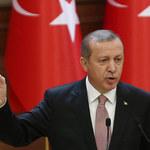 """Prezydent Turcji: """"Media powinny być niezależne"""""""