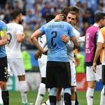 Prezydent Urugwaju zaprosił do swojej ojczyzny Antoine Griezmanna