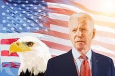 Prezydent USA J.Biden ujawnił swoje dochody