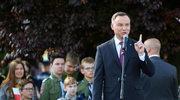 Prezydent w Śremie: Tu germanizacja się nie udała