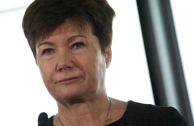 Prezydent Warszawy . Samorządy muszą być kontrolowane /AFP