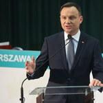 Prezydent wciąż nie powołał nowego składu RBN. Członkami nadal Kopacz i Miller