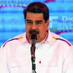 Prezydent Wenezueli nakazał zamknięcie granicy z Brazylią