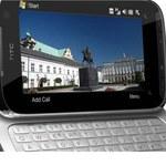 Prezydent z Nokią E52 czy z HTC Touch Pro 2?