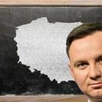 Prezydent zawetował ustawę o regionalnych izbach obrachunkowych