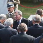 Prezydent: Zbrodnia wołyńska jednym z najbardziej bolesnych doświadczeń Polaków