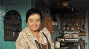 Prezydent złożył życzenia Katarzynie Łaniewskiej z okazji 85. urodzin