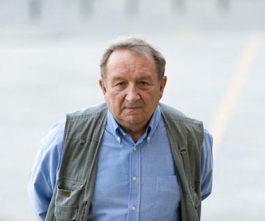 Prezydent złożył życzenia Kazimierzowi Kaczorowi z okazji 80. urodzin