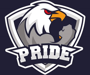 PRIDE w finale UCC Cup #1