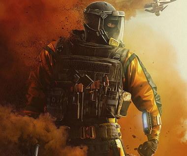 PRIDE z dywizją Rainbow Six Siege