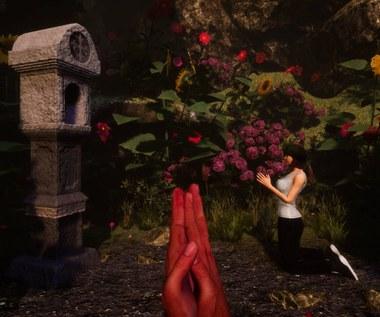 Priest Simulator zaoferuje rozbudowany system wyborów moralnych
